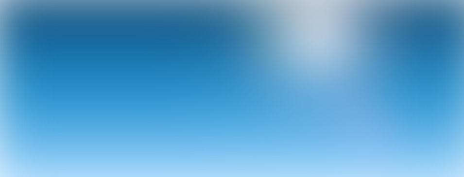 resimli tarif: 15 günlük hava durumu manisa ahmetli [24]